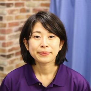 Yuriko
